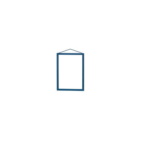 Moebe Moebe frame A5 blue