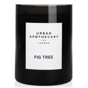 Urban Apothecary Urban Apothecary scented candle