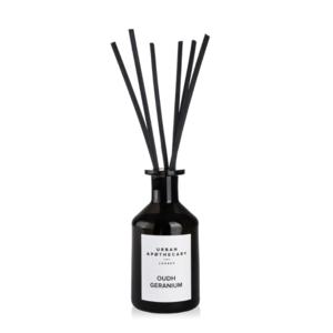 Urban Apothecary Urban Apothecary reed diffuser