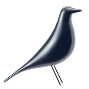 Vitra Vitra vogel Eames House Bird
