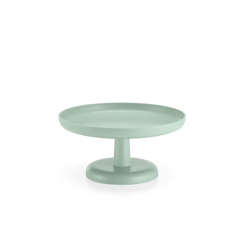 Vitra Vitra High Tray mint groen