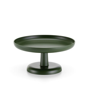 Vitra Vitra High Tray ivy