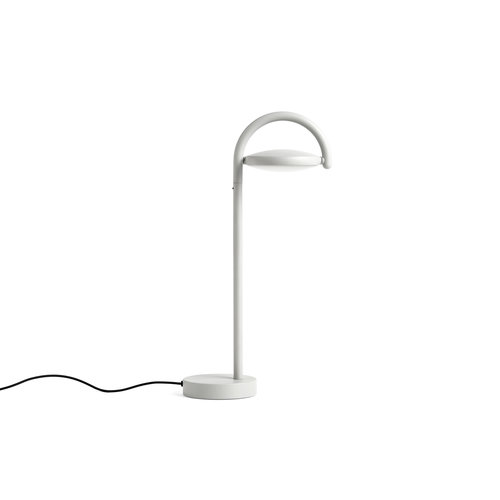 HAY HAY lamp Marselis grey