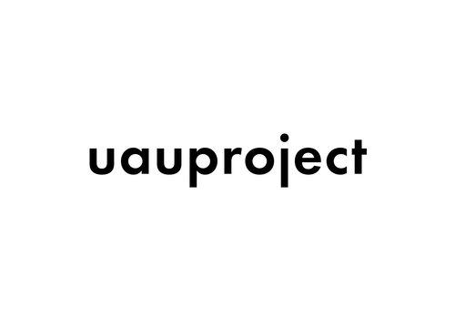 UAU project