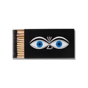 Vitra Vitra lucifers Eyes