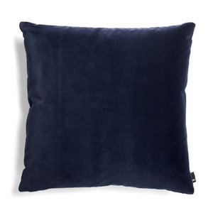 HAY HAY cushion Eclectic navy
