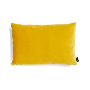 HAY HAY cushion Eclectic yellow