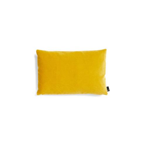 HAY HAY kussen Eclectic geel