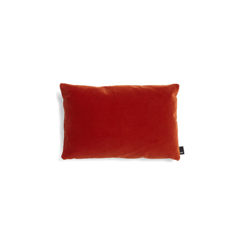 HAY HAY cushion Eclectic red