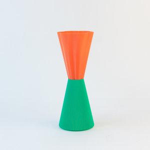 UAU project UAU lamp Anemone