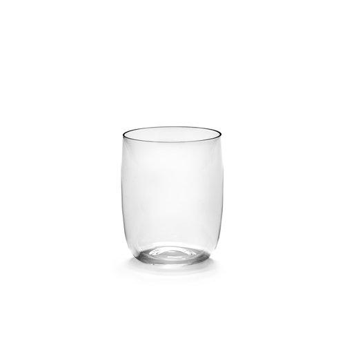 Serax Glass Long