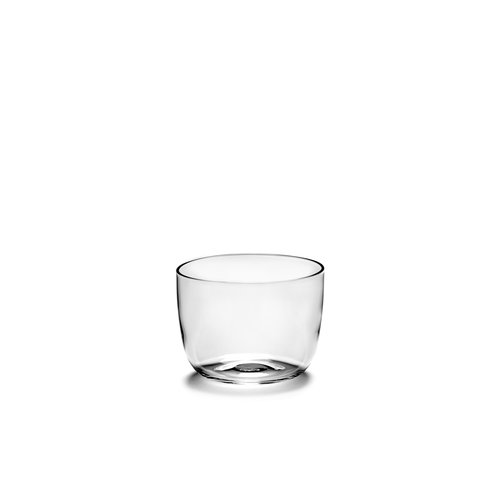 Serax Glas laag