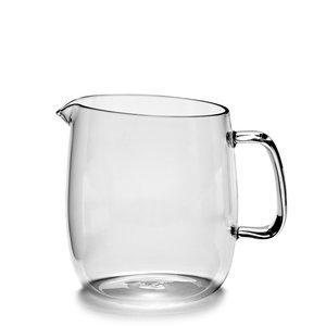 Serax Karaf glas 75cl