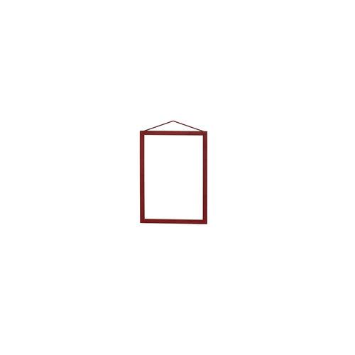 Moebe Moebe frame A5 red