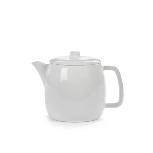 Serax Tea pot white