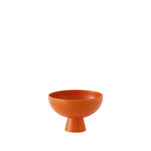 raawii Raawii bowl S orange