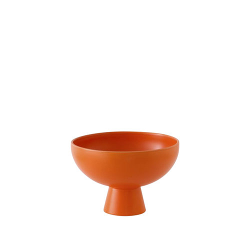 raawii Raawii bowl M orange