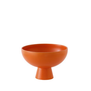 raawii Raawii bowl L orange
