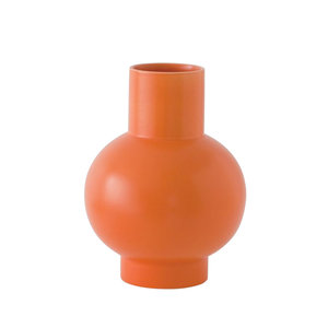 raawii Raawii vase XL orange