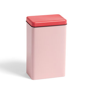 HAY Tin Sowden pink