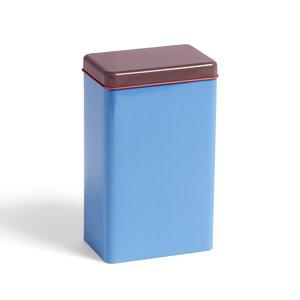 HAY HAY blik Sowden blauw