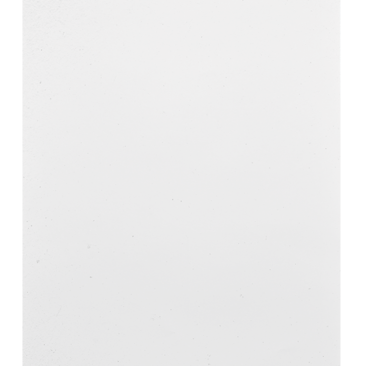 Paper Collective Frame stiicks 53cm eiken