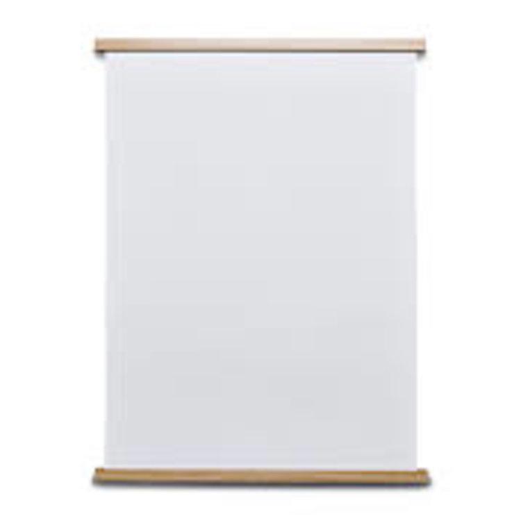 Paper Collective Frame stiicks 33cm eiken