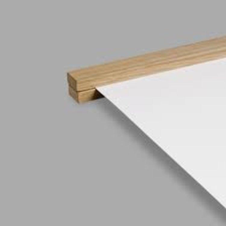 Paper Collective Frame stiicks 33cm oak