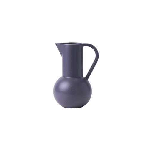raawii Strøm karaf medium paars