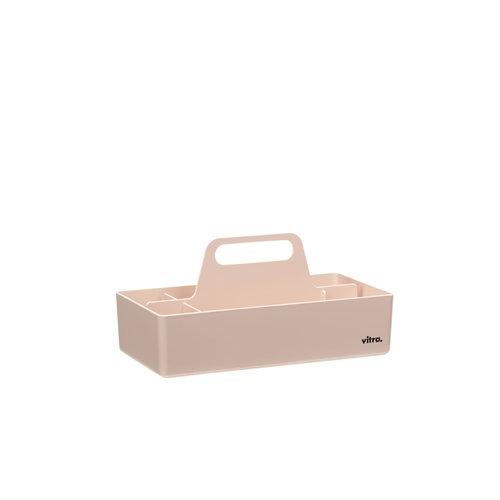 Vitra Vitra toolbox roze