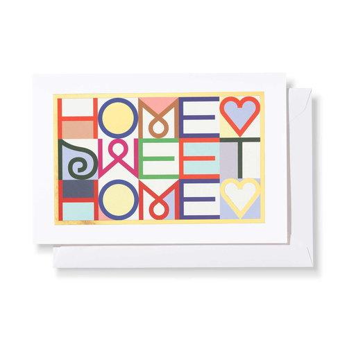 Vitra Vitra greeting card Home medium