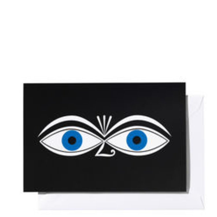 Vitra Vitra ansicht Eyes medium