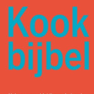 Book Kookbijbel
