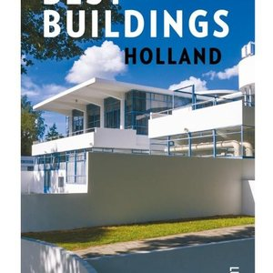 Best Buildings - Holland