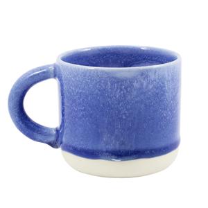 Arhoj Arhoj chug mug Loch Ness