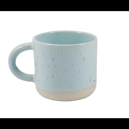 Arhoj Arhoj chug mug Blue Bubble Gum