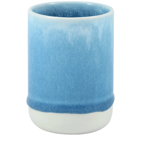 Arhoj Arhoj slurp cup Blue Sea
