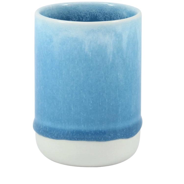 Arhoj Arhoj slurp cup Blue Sea