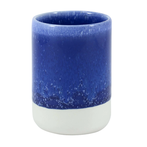 Studio Arhoj Arhoj slurp cup Ultramarine