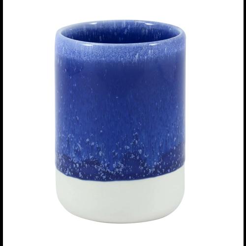 Arhoj Arhoj slurp cup Ultramarine