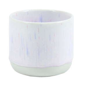 Studio Arhoj Arhoj sip cup Purple Rain