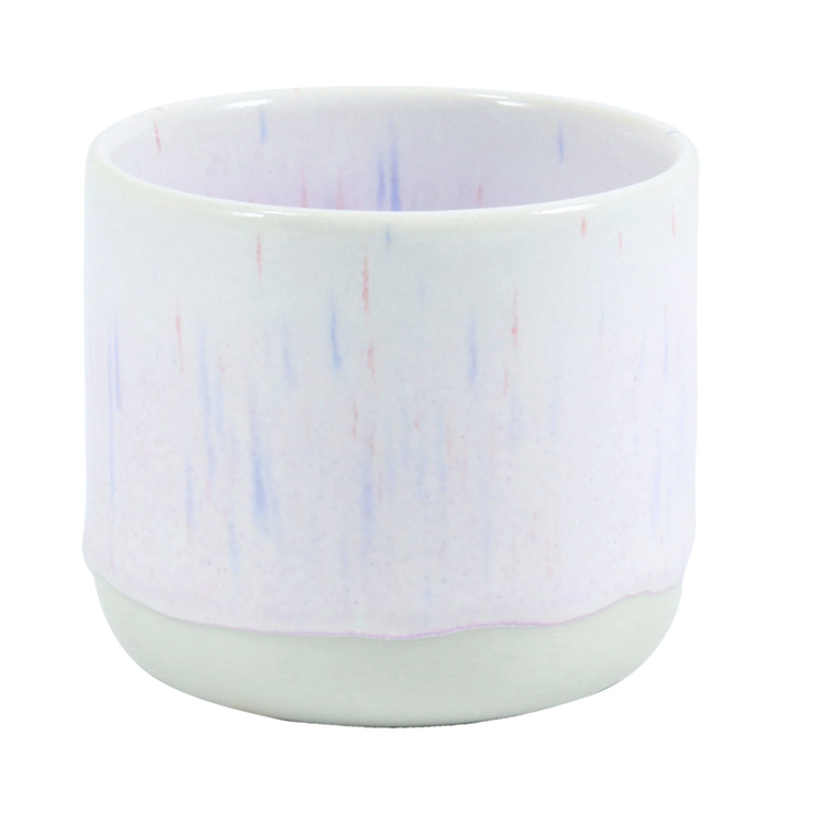 Arhoj Arhoj sip cup Purple Rain