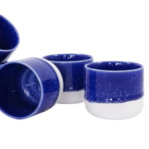 Arhoj Arhoj sip cup Ultramarine