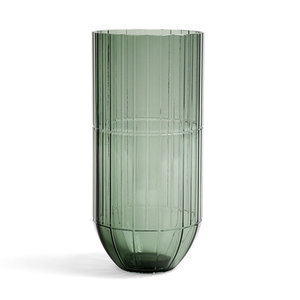 HAY HAY vase colour XL green