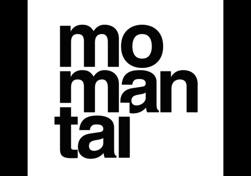 Mo Man Tai