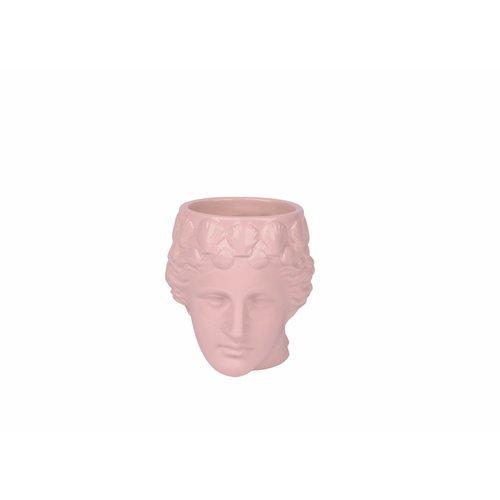 DOIY beker Aphrodite roze