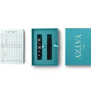 Printworks Classic Yatzy
