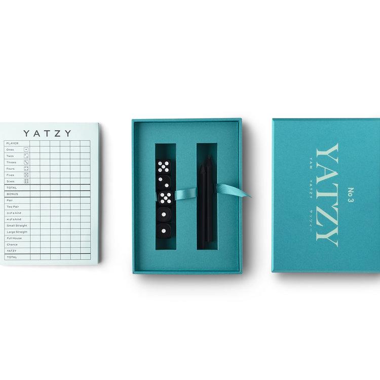 Printworks Printworks Classic yatzy