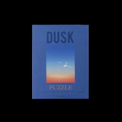 Printworks Printworks puzzle Dusk