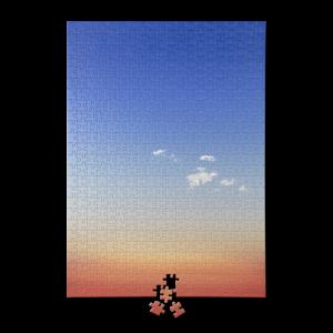 Printworks Printworks puzzel Dusk